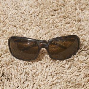 Dolce and Gabbana 2192 Tortoiseshell Sunglasses